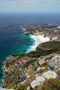 Kap der guten Hoffung - Südafrika