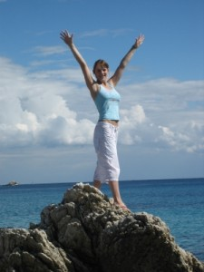 Mallorca - Urlaub und Lebensfreude pur